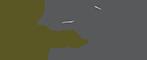 Kangara Safaris Logo